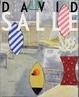 Cover of David Salle