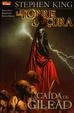 Cover of La Torre Oscura: La Caída de Gilead 1