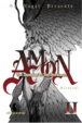 Cover of Amon vol. 2