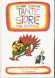 Cover of Tante storie per giocare