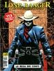 Cover of Lone Ranger n. 4