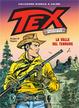 Cover of Tex collezione storica a colori speciale n. 9