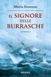 Cover of Il signore delle burrasche