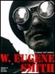 Cover of W. Eugene Smith. Il senso dell'ombra