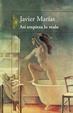Cover of Así emp