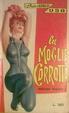 Cover of La moglie corrotta