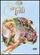 Cover of Trilli