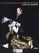 Cover of luci e ombre