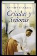 Cover of Criadas y Señoras