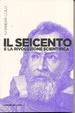 Cover of Il seicento e la rivoluzione scientifica