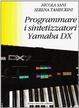 Cover of Programmare i sintetizzatori Yamaha DX