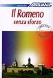 Cover of Il romeno senza sforzo