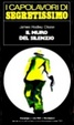 Cover of Il muro del silenzio