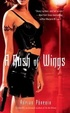 Cover of A Rush of Wings