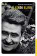 Cover of Alberto Burri