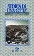 Cover of Storia di una città