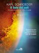 Cover of Il sole dei soli