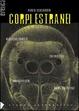 Cover of Corpi estranei