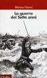 Cover of La guerra dei sette anni
