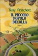 Cover of Il piccolo popolo decolla