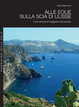 Cover of Alle Eolie sulla scia di Ulisse