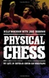 Cover of Physical Chess
