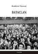 Cover of Bataclan