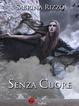 Cover of Senza cuore