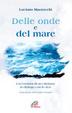 Cover of Delle onde e del mare