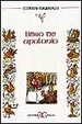 Cover of LIBRO DE APOLONIO 8 ED.|