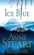 Cover of Ice Blue