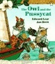 Cover of The Owl and the Pussycat