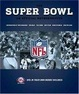 Cover of The Super Bowl