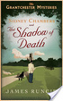 Cover of Sidney Chambers and the Shadow of Death