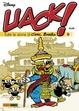 Cover of Uack! n. 22