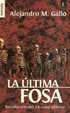 Cover of La última fosa