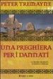 Cover of Una preghiera per i dannati