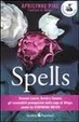 Cover of Spells