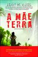 Cover of A Mãe Terra