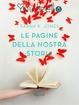 Cover of Le pagine della nostra storia