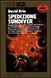 Cover of Spedizione Sundiver