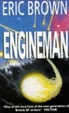 Cover of Engineman