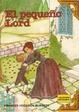 Cover of El Pequeño Lord