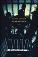 Cover of Malaspina