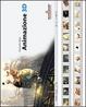 Cover of Animazione 3D