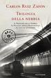 Cover of Trilogia della nebbia