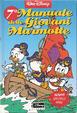Cover of 7° Manuale delle Giovani Marmotte
