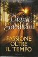 Cover of Passione oltre il tempo