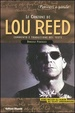 Cover of Le canzoni di Lou Reed