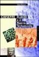 Cover of Giuseppe Flavio e il Nuovo Testamento